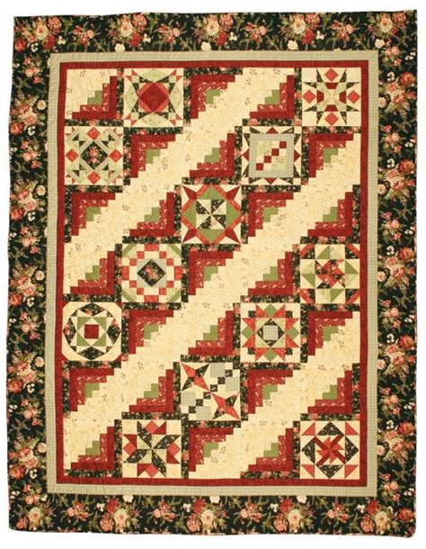 34 best sler quilt settings images on
