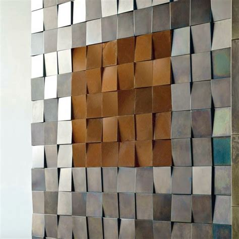 decorative  wall panels  wall coverings suggestions  interior decoratinons