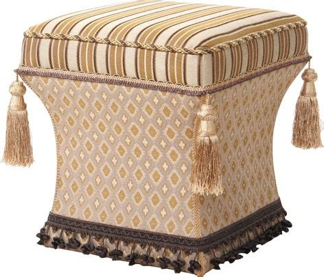jennifer taylor ottoman 17 best images about foot stools on pinterest pedestal