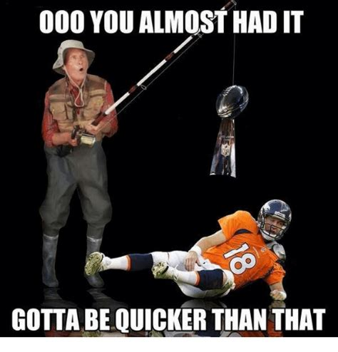 You Gotta Be Quicker Than That Meme - state farm you gotta be quicker than that