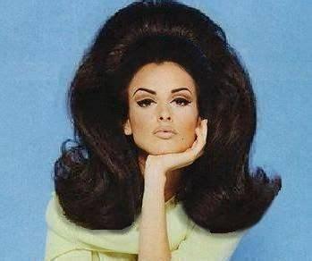 modern priscilla presley hairstyles 18 best collins girls wigs images on pinterest big hair