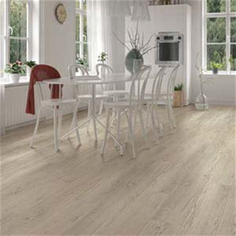 VINYL Plank Flooring   COREtec Plus HD XL Floors