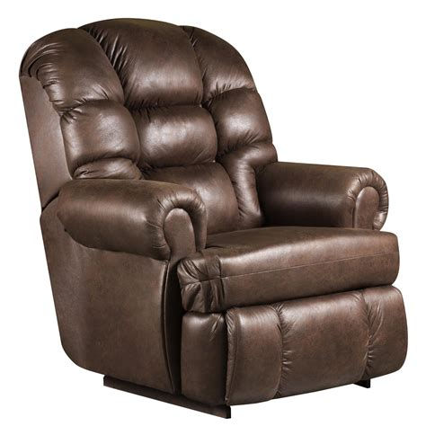 american furniture recliners american furniture recliners casual power recliner with