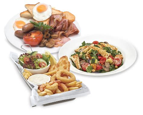 Kitchen Ideas Perth dome caf 233 food amp drink menus