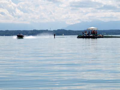 boat slip depreciation ski boat bass boat ski pylon