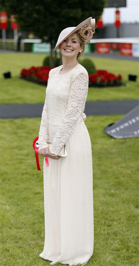 dillons dress on sunday today 78 best images about best dressed ladies on