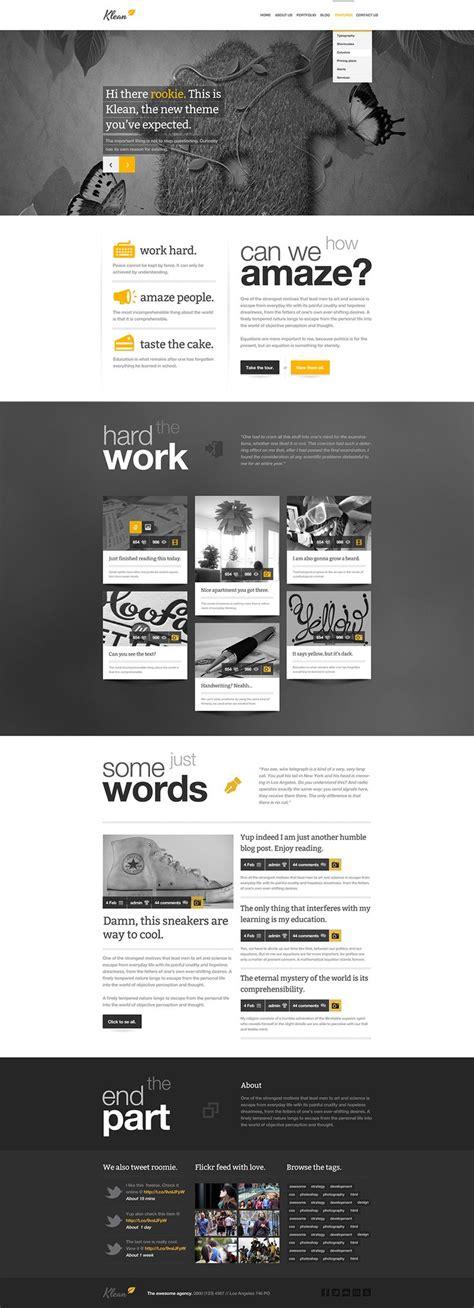 web design layout app 764 best walsworth spring 2015 ideas images on pinterest