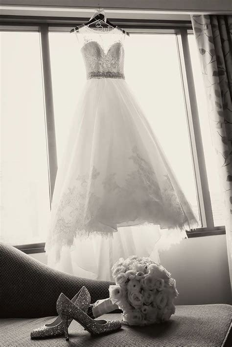 Wedding Gown Photography by 48 Must Take Photos Of Your Wedding Dress Wedding