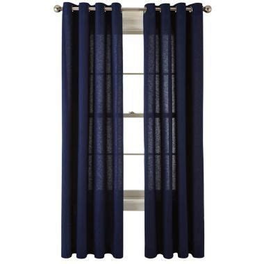 jcpenney door curtains 225 best images about basement ideas on
