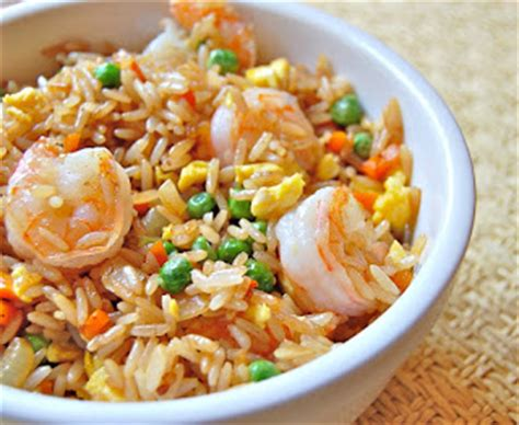 cara membuat capcay goreng seafood related keywords suggestions for nasi goreng seafood