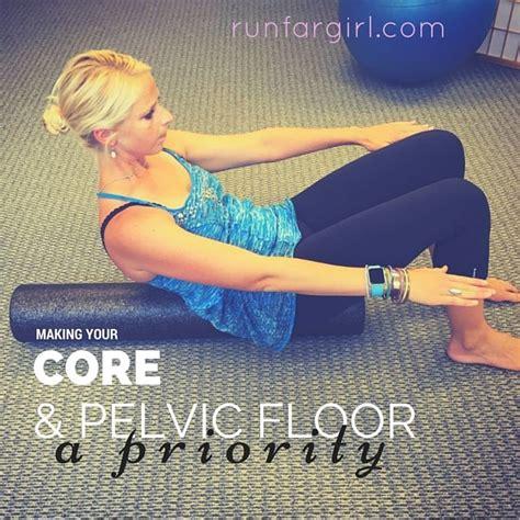 Pelvic Floor Running by 25 Best Ideas About Pelvic Floor On Pelvic