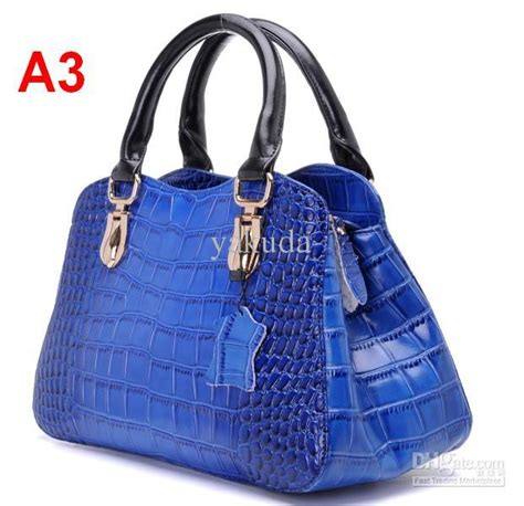 Other Designers Cheap Designer Chic Proenza Schouler Handbags by Stylish Handbags Kg Trendy Handbags Wholesale