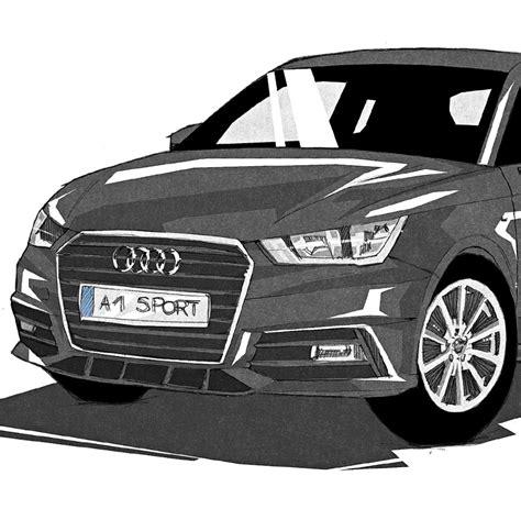 Audi Modelle Und Preise zehn g 252 nstige power kleinwagen modelle und preise welt