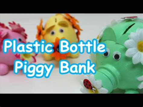 How To Make A Piggy Bank Out Of Paper Mache - diy crafts ideasprojects how to make piggy bank out of