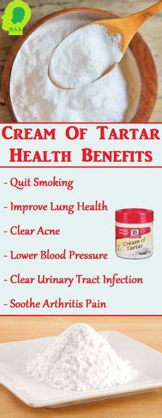 Of Tartar Detox by Purine Food Chart Gout Sufferers Should Avoid Foods