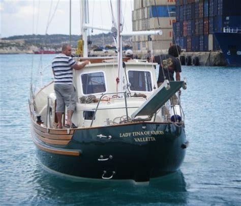 used boats malta malta boat yard malta yacht yard a j baldacchino