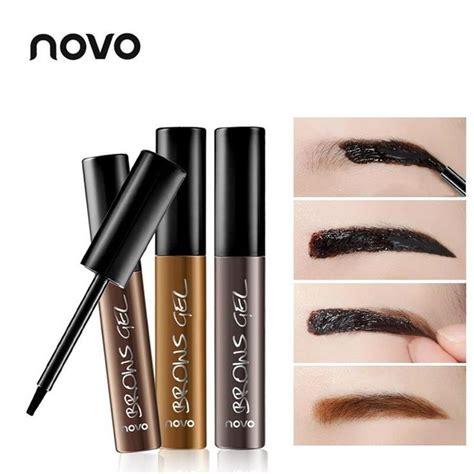 new angel cream natural skin hair enhancer best 25 dye eyebrows ideas on pinterest dyed eyebrows