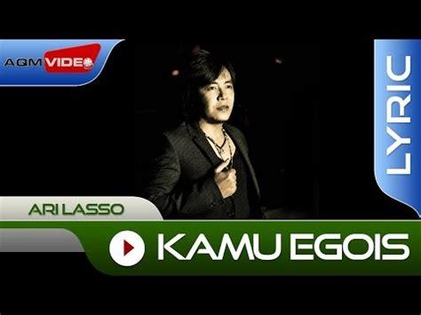 download mp3 ari lasso lirih index video klip lagu ari lasso galeri video musik wowkeren com