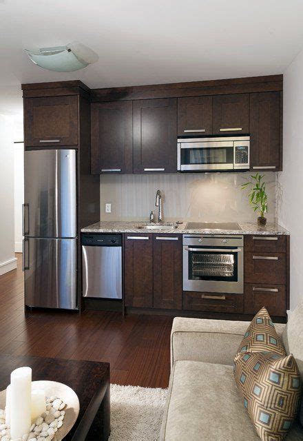 how to design kitchen cabinets in a small kitchen 25 best small kitchen designs ideas on pinterest small