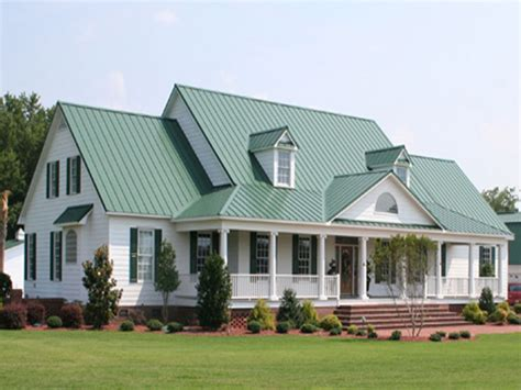 white siding house images modern houses white house green metal roof metal siding for houses interior