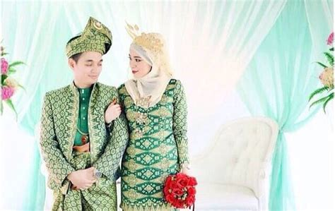 Raisa Mint Hijau Dress Pesta Hijabers 17 best images about adoresongket on traditional receptions and styles