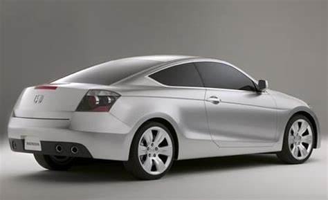 2008 honda accord price honda accord coupe v6 2008 price