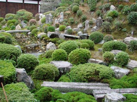 imagenes de jardines japon nikko gardens japan travel pic