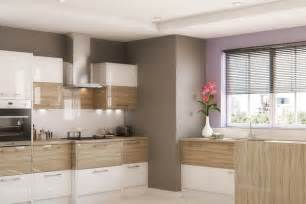 Modern Kitchen Wall Colors Great Modern Kitchen Wall Colors 40 Breathtaking Paint Colors For Kitchens Slodive Sl Interior