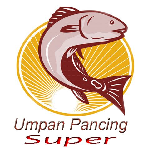 resep umpan pancing jitu android apps on play