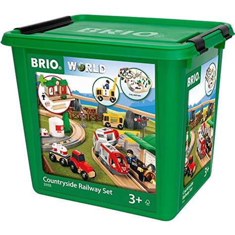 brio box trains for kids store trains for kids