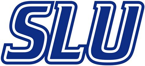 billiken logo new logo of slu 12 000 vector logos