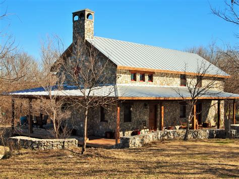 classic country style homes gallery doug homes dallas
