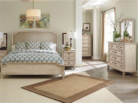 ashley furniture king bedroom set ashley furniture bedroom sets for kids bedroom home design ideas zm3zydzpjq