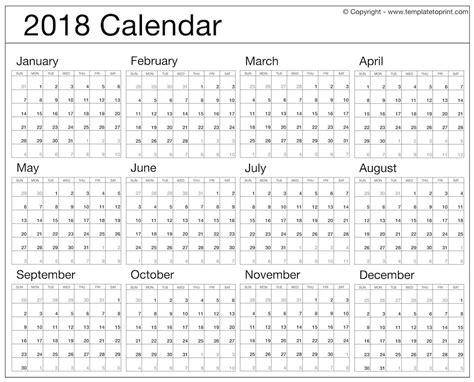 printable calendar 2018 staples 2018 calendar printable free uk usa nz canada south