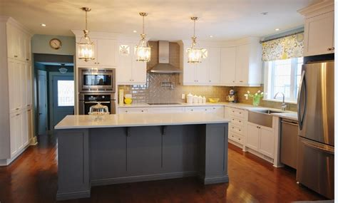 kitchen cabinets ontario ottawa valley kitchens home