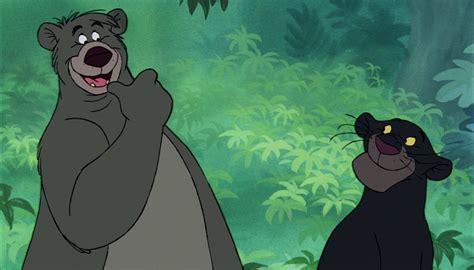 Cubs Toaster Artist Reimagines Disney Animals As Humans