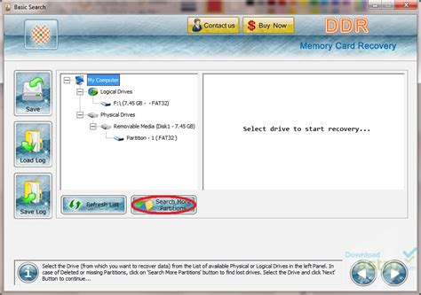 full version data recovery software memory card sd card recovery full version software 4 card recovery