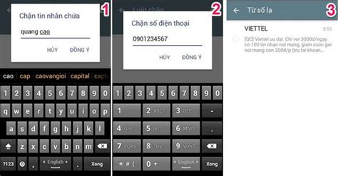 reset android nhu the nao chặn tin nhắn quảng c 225 o tr 234 n điện thoại android sinh