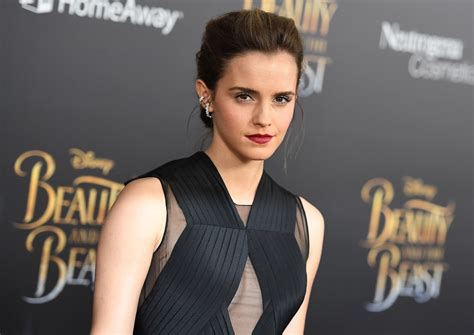 emma watson quizzes buzzfeed private photos of emma watson other female celebs