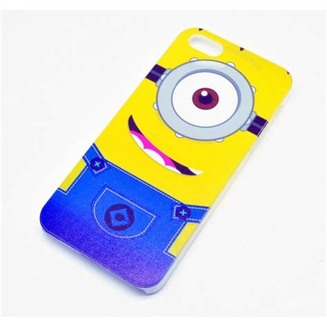 Painting Phone Plastic For Iphone Se 5 5s B16 painting phone plastic for iphone 5 5s se b50