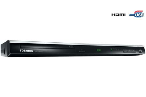 toshiba sd 5010 region free dvd player with usb and built in converter sd5010 5010