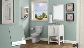Painting Bathroom Cabinets Ideas Painting Bathroom Cabinets Color Ideas Home Planning