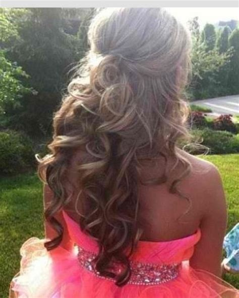 hairstyles for school ball 168 best images about hair styles for your school ball on