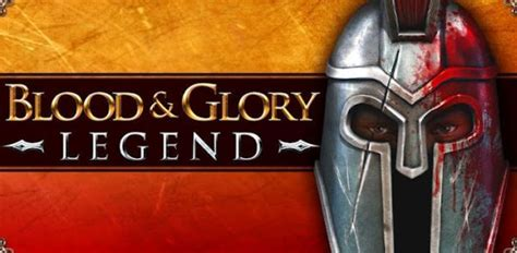 glu mobile free glu mobile releases free to play blood legend