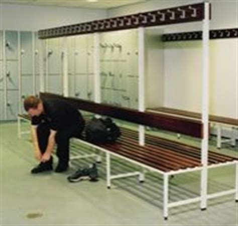 changing room bench seating warehouse changing room bench seating