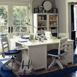Study Space Design Fun Ways To Inspire Learning Creating A Study Room Every