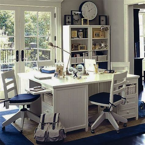 kids study room idea fun ways to inspire learning creating a study room every kid will do their homework in