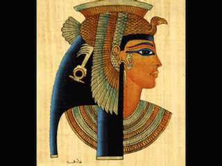 cleopatra biography facts cleopatra lesson for kids facts biography study com