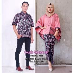 Rnb Rabbani Pita Daftar Harga Baju Renang Muslimah Rabbani Terbaru Mei 2018