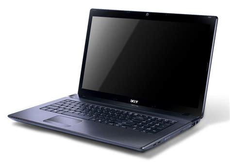 acer aspire laptop acer aspire 5750 5750g compal la 6902p free download
